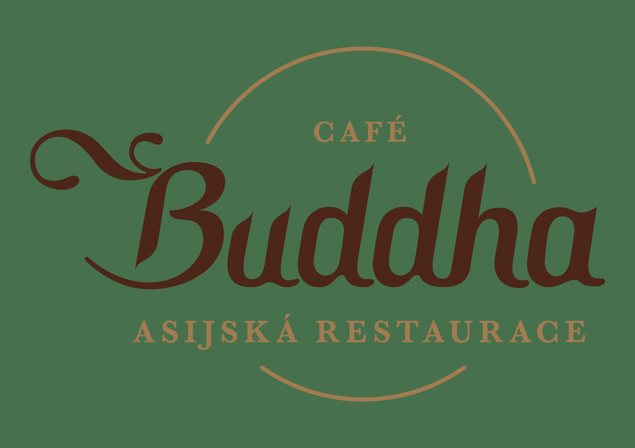 Cafebudha.cz
